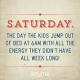 Quote_117_Saturday