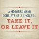 Quote_27_Mothers_Choice