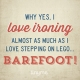 Quote_30_I_Love_Ironing