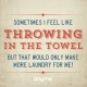 Quote_31_Throwing_in_the_towel