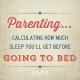 Quote_38_Parenting_Sleep