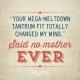 Quote_46_Mega-Meltdown