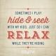 Quote_47_Hide&Seek