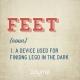 Quote_48_Feet