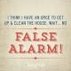 Quote_49_False_Alarm