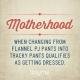 Quote_53_Motherhood_PJs