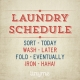 Quote_57_Laundry_Schedule