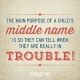 Quote_59_Middle_Name