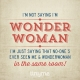 Quote_60_Wonder_Woman