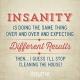 Quote_70_Insanity