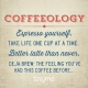 Quote_71_Coffeology