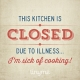 Quote_77_Sick_Of_Cooking