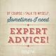 Quote_80_Expert_Advice