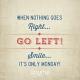 Quote_82_Monday_01