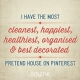 Quote_83_Pretend_House_On_Pinterest