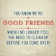 Quote_84_Good_Friends