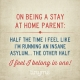 Quote_86_Stay_At_Home_Parent