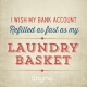 Quote_87_Laundry_Basket