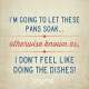 Quote_89_Dishes