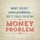 Quote_90_Money_Problems