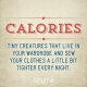 Quote_92_Calories
