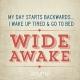 Quote_93_Wide_Awake