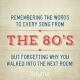 Quote_94_The_80s